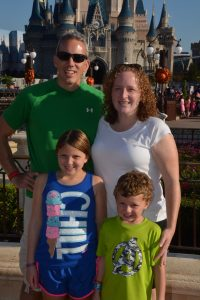 Disney Parks Shutdown: Top Family Disney Parks Moments