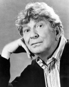 """Oh, Bother"" – Disney Legend Sterling Holloway"
