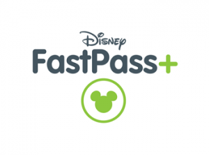 Walt Disney World – FastPass+ Tier System (March 2020)