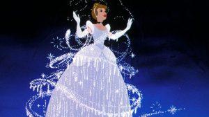 Cinderella – March 4, 1950