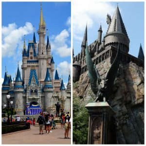 Florida Theme Park Task Force: Conceptual Mandates and Guidelines for Reopening