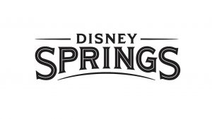 Who's Hungry? Disney Springs Reopening Roster – Updated May 13, 2020