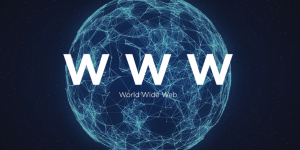 Answer: The Original WWW