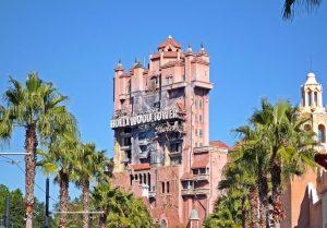 Adulting at Walt Disney World: Hollywood Studios