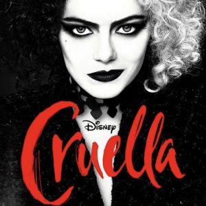 Cruella: The DeVil is in the Details
