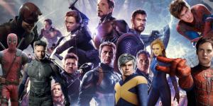 Multi-Versity: Is Marvel Outsmarting Itself?