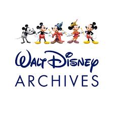 Backstage Disney: Adventure Thru the Walt Disney Archives Coming to Disney+ November 19